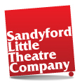Sandyford Little Theatre