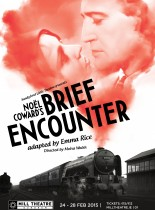 Brief Encounter, Noel Coward, adapted by Emma Rice